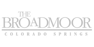 Partner The Broadmoor