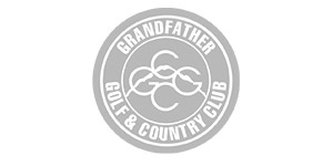 client-logos-grandfather-golf