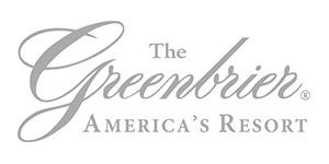 client-logos-greenbrier