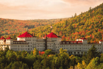 omni-mount-washington-resort