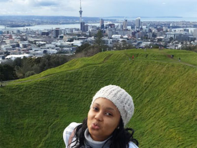 Awesome Travel Work Exchange New Zealand