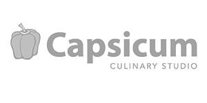 client-logos-capsicum