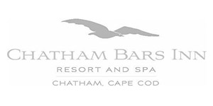 client-logos-chatham