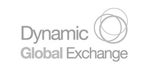 client-logos-dynamic-global-exchange