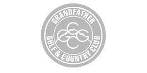 client-logos-grandfather-golf