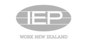 client-logos-iep-work-new-zealand