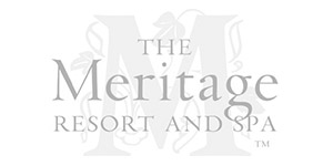 client-logos-the-meritage