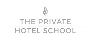 client-logos-the-private-hotel-school